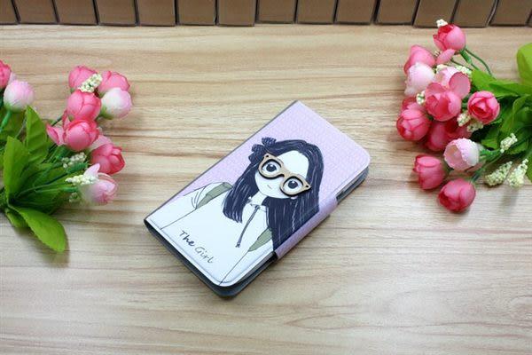S3 免運+任二件$900 三星Samsung Galaxy S3 韓系支架 手機套