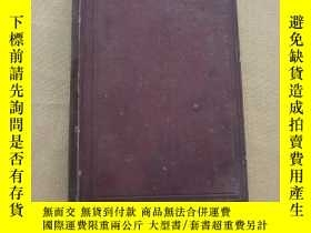 二手書博民逛書店SOLUTIONS罕見OF THE EXAMPLES IN HA