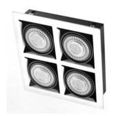 ADATA AR111x4方形盒燈
