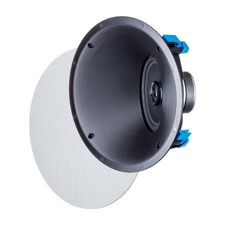 【名展音響】加拿大 Paradigm CI Home H65-A 崁入式喇叭/對