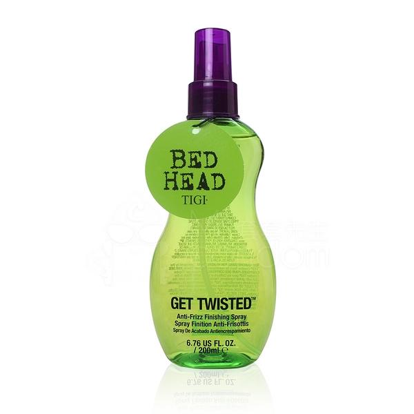 BED HEAD TIGI 抗毛躁噴霧 200ml 【套套先生】定型/髮乳/寶貝蛋/美國