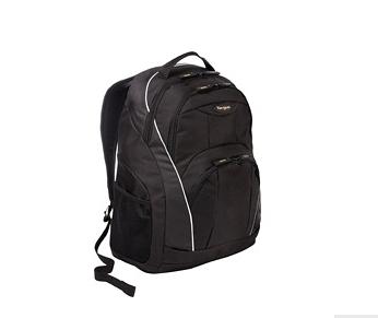 Targus TSB194US-70 16吋 後背包包 全新未拆封 (intel贈品)【免運含稅價】