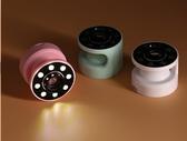 手機廣角鏡頭手機鏡頭補光燈自拍直播補光燈