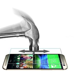9H超薄 Z2 / M8 / S5 / Zenfone 5 6 鋼化玻璃 保護貼 螢幕貼 G900I i9600 D6503 HTC ONE 『無名』 H03128