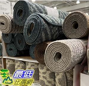 [COSCO代購] C436058 MULTY HOME FLOOR RUNNER 加拿大制防滑長型地毯 尺寸60X182公分