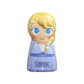 Disney 迪士尼 Frozen Elsa 艾莎2合1沐浴洗髮精(400ml)【小三美日】
