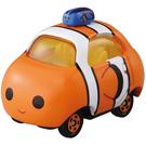 【震撼精品百貨】迪士尼Q版_tsum tsum~迪士尼小汽車 TSUMTSUM 尼莫車(TOP)#