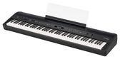 【金聲樂器】 Roland FP-90 88鍵 電鋼琴 分期零利率  FP90