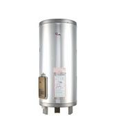 客製化訂製生產(全省安裝)喜特麗20加侖直立落地款定溫定時型電熱水器JT-EH120B