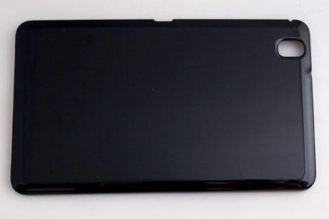 Samsung GALAXY TabPRO 8.4 Wi-Fi(SM-T320)/GALAXY TabPRO 8.4 4G LTE(SM-T325) 亮面平板殼 2色可選