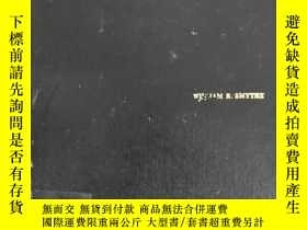 二手書博民逛書店static罕見and dynamic electricity