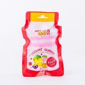 一百份優格軟糖(綜合水果味)-生活工場