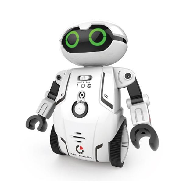 玩具反斗城 方程式迷宮機器人
