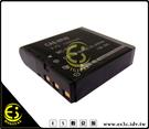 ES數位館 BenQ E520 E521 E610 P500 M21 M22 S21 專用 DLI-217 高容量防爆電池 DLI217