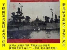 二手書博民逛書店SCIENCE罕見NEWS LETTER 1946Y249664