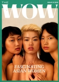 THE WOW  第1期/2019