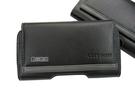 CITY BOSS 牛皮真皮 腰掛式手機皮套 SONY Xperia Z3 Plus Z3+ / Xperia Z3 D6653 橫式皮套 腰掛皮套