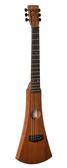【金聲樂器】MARTIN 全單板 旅行吉他 附原廠琴袋 民謠吉他 25周年 限量款 BACKPACKER GBPC