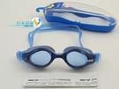 *日光部屋* arena (公司貨)/AGT-730-BLU 女性專用/低壓迫/舒適泳鏡