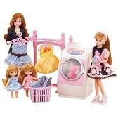 莉卡配件 莉卡洗衣機_ LA44177