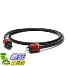 [東京直購] Oyaide 小柳出電氣商會 TUNAMIGPXV2 TUNAMI GPX V2/1.8 RCA 1.8m Pair Cable