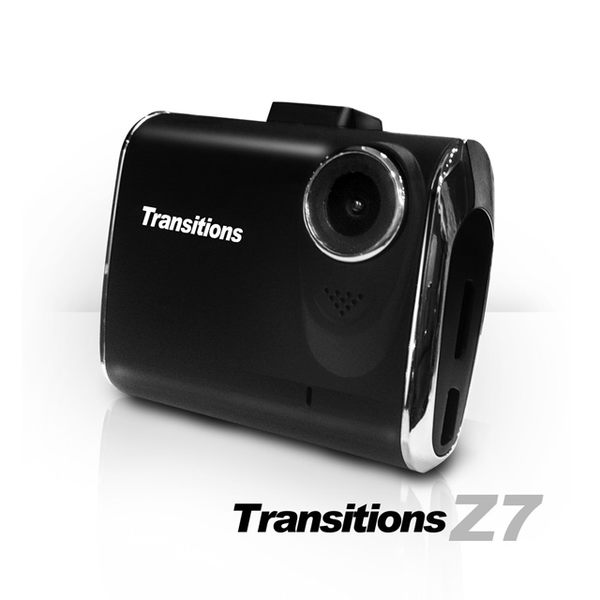 全視線Z7 超廣角1080P WDR G-SENSOR行車記錄器