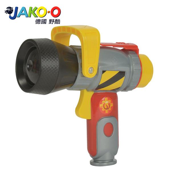JAKO-O德國野酷-消防員水槍