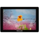 美國 SmallHD Indie7 7吋觸控智能監視器 具有日光可見性 1920x1200、323 PPI 【 正成公司貨】