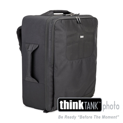 創意坦克 ThinkTank Airport Helipak 四軸飛行器專用背包 AH482