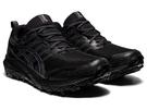 (C2)ASICS 亞瑟士 男鞋 GEL-TRABUCO 9 G-TX 越野慢跑鞋 防水登山鞋 1011B027-001[陽光樂活]