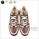 COACH專櫃款 CITYSOLE COURT印花LOGO塗層帆布拼接麂皮/絨面運動鞋(多色)