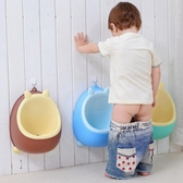 寶寶小便器男孩掛墻式小孩便斗站立式小便池尿盆兒童坐便器掛便器