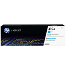 【HP 】CF411A 藍色碳粉匣M452/M477