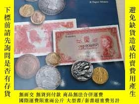二手書博民逛書店Stacks罕見bowers:The January 2016 NYINC AuctionY250748