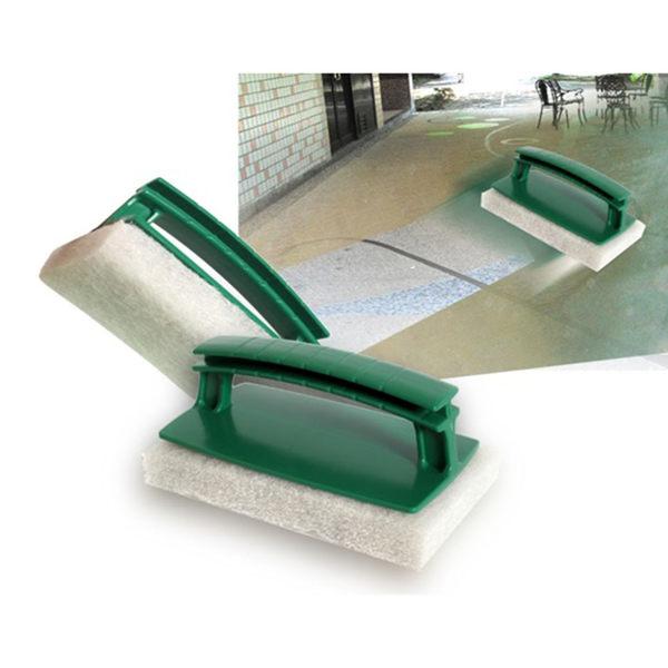 清潔握把刷《防滑大師》美國3M專業握把清潔刷/1入
