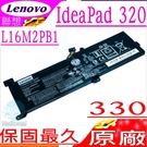 LENOVO 電池(原廠)-聯想 L16...