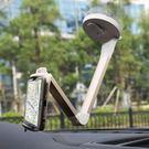 鋁合金懶人手機支架 直播架 SINF3489