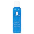 LA ROCHEPOSAY 理膚寶水 瞬效收斂控油噴霧 150mL (小藍噴)◆86小舖 ◆ 油肌必備
