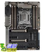 [105美國直購] ASUS 主板 SABERTOOTH X99 LGA2011-V3 DDR4 M.2 SATA 6Gb/s USB 3.1 Type A Intel X99 ATX B00VUK54F0