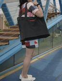 短途旅行包手提行李包女健身包出行手提袋輕便旅行袋大容量手提男 萬聖節