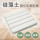 硅藻土蛭石防臭防潮片/棒(5條)