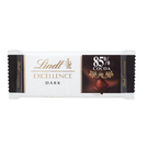 Lindt瑞士蓮 極醇系列85%黑巧克力...
