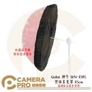 ◎相機專家◎ Godox 神牛 DPU-85BS 黑銀柔光罩 85cm 柔光布 適用 UB-85D 反光傘 公司貨
