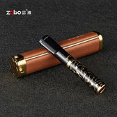 zobo正牌煙嘴過濾可清洗循環型男士女士香菸過濾嘴細支細桿過濾器 滿千89折限時兩天熱賣