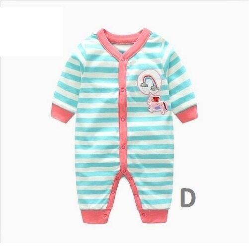 超低折扣NG商品~ 長袖兔裝  寶寶連身衣/兔裝/童裝 CAR4451 好娃娃