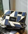 生日禮盒情人節禮品盒子