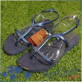 Havaianas 哈瓦仕 Allure-誘惑涼鞋 休閒涼鞋 女 HF7F7506U9 Big-O Sports
