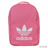 adidas BP CLAS TREFOIL 愛迪達 背包- BK6725