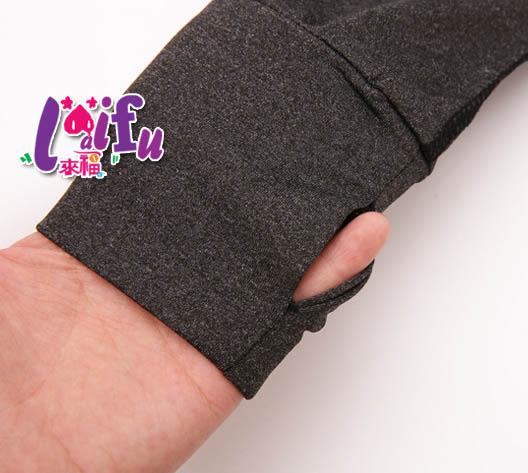 得來福運動外套,B223運動服流線灰速乾運動服運動外套連手指,單外套699元