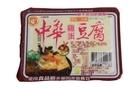 中華非基因改造蛋豆腐300g*2盒...